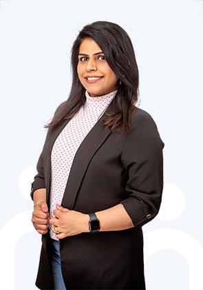 Shipra Narula Sachdeva