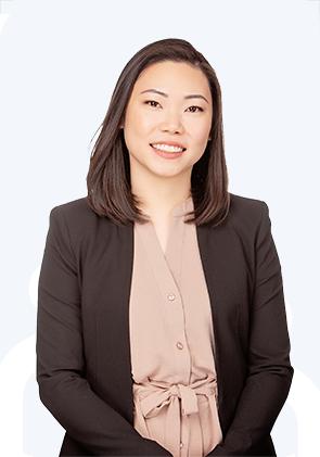 Michele Chung