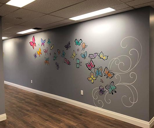 Papillon Mississauga Clinic