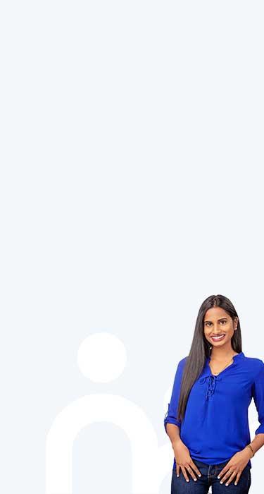 https://papillonfamilyhealth.ca/wp-content/uploads/2021/05/thiruchelvam-profile-mobile.jpg